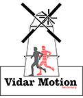 Vidar Motion